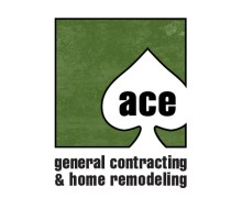 Ace General Contracting and Home Remodeling