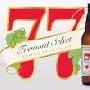 Fremont Brewing 77 Select IPA