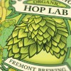 Fremont Brewing Hop Lab