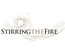 Stirring the Fire