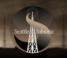 Seattle Subsonic Local Music Blog