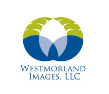 Westmorland Images