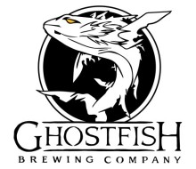 Ghostfish Brewing Co.