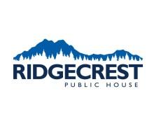 Ridgecrest Public House