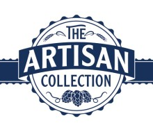 Artisan Collection Bomber Box