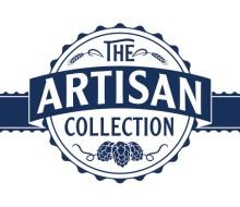 Artisan Collection Bomber Box
