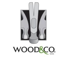 Wood & Co.