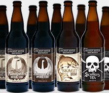 Skagit River Brewing Company